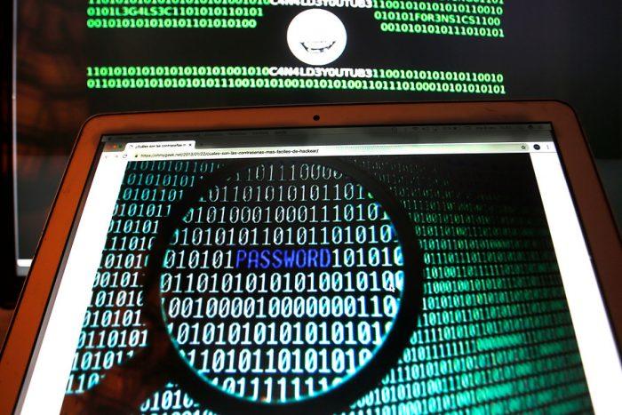 """Experto en mercado B2B: """"La tecnología es un factor determinante para la prevención de fraudes y colusión"""""""