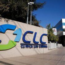 Querella de la CLC contra su exgerente: Jacial solicita sobreseimiento de