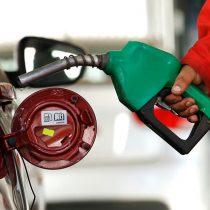 Conapyme llama a Presidente Piñera a eliminar impuesto específico de combustibles