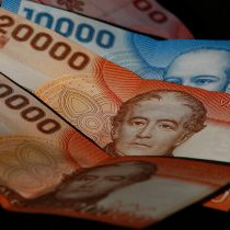 Banco Central: