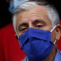 Organizaciones envían carta a Presidente Piñera y solicitan suspender implementación de nuevos servicios locales de educación