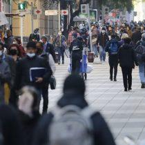 Corte de Apelaciones acoge a trámite recurso de protección contra Pase de Movilidad: acusan que es «discriminatorio»