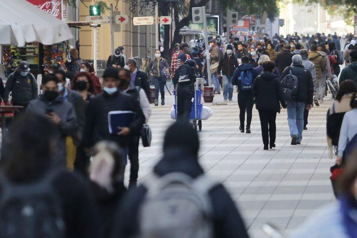 Corte de Apelaciones acoge a trámite recurso de protección contra Pase de Movilidad: acusan que es