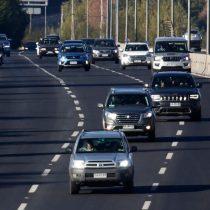 Precio de autos usados alcanza nuevo récord y los que más suben son las camionetas
