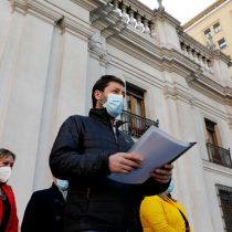 UDI envía carta a Presidente Piñera y solicita extender pago de IFE Universal hasta diciembre