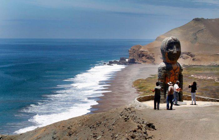 Chile suma siete patrimonios mundiales de la Unesco con Cultura Chinchorro