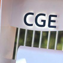 Cámara de Diputados fija para el martes 6 de julio sesión especial por venta de CGE a la empresa china State Grid