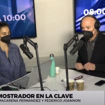 El Mostrador en La Clave: la fallida primera sesión de la Convención Constitucional y la responsabilidad del Gobierno tras los problemas técnicos y carencias de protocolos sanitarios