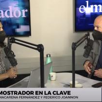 El Mostrador en La Clave: las trabas del Ejecutivo a la instalación de los gobernadores regionales, los flancos abiertos en la gestión de Briones como ministro de Hacienda, y la crisis política en Cuba