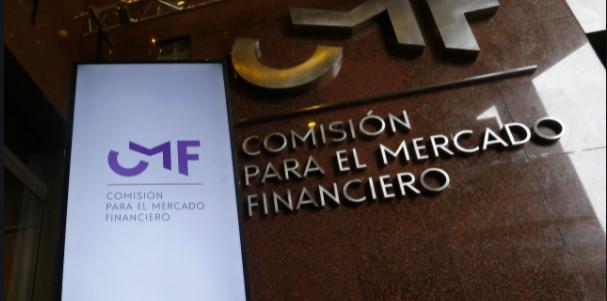 Casen, analfabetismo, endeudamiento, competencia y el rol de la CMF