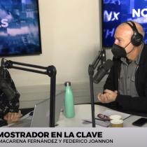El Mostrador en La Clave: el perfil de la masa electoral de las primarias, los factores tras la derrota de Daniel Jadue, y el futuro de las negociaciones entre Chile Vamos y Sebastián Sichel