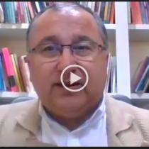 Egon Montecinos: el retiro de la ley de descentralización financiera será un nuevo triunfo para los gobernadores