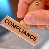 """Cuando el """"compliance"""" no es suficiente"""