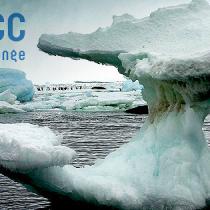 Grupo Intergubernamental de Expertos sobre el Cambio Climático (IPCC) inicia una reuniones para aprobar informe clave