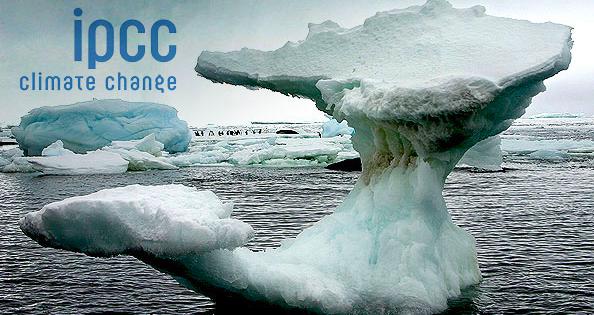 Grupo Intergubernamental de Expertos sobre el Cambio Climático (IPCC) inicia reuniones para aprobar informe clave