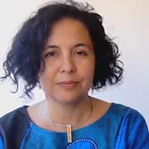 Miradas:  Lanzamiento del Observatorio por las Trayectorias Educativas y la urgencia de frenar la exclusión escolar