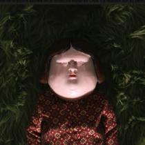 Bestia: el premiado cortometraje inspirado en Ingrid Olderock que competirá en Festival Chilemonos 2021