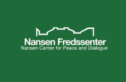 La Araucanía: Centro Nansen de Noruega acepta solicitud de rectores que piden diálogo para resolver el conflicto y el Gobierno celebra la propuesta