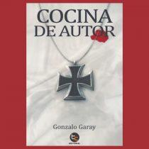"""""""Cocina de autor"""", de Gonzalo Garay: una historia de racismo, violencia y muerte"""