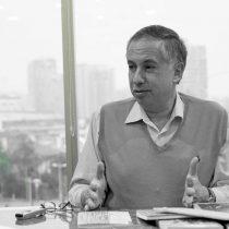 Relatos y microrrelatos de Diego Muñoz Valenzuela, un escritor solvente e imaginativo