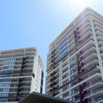 Dinamismo en el sector inmobiliario provoca caída del 42% en la oferta de propiedades en venta
