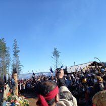 Funeral de Pablo Marchant: Ministerio Público abre investigación por presunto entierro ilegal