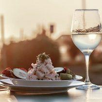 Los 30 imperdibles gastronómicos de Chile