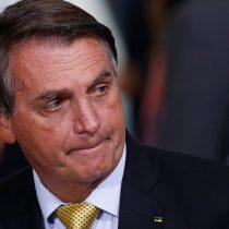 Bolsonaro será trasladado a Sao Paulo para posible cirugía de emergencia