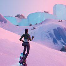 Detener el sobregiro ecológico a través de un videojuego