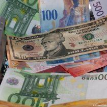 OCDE: histórico acuerdo entre 130 países sobre fiscalidad de multinacionales