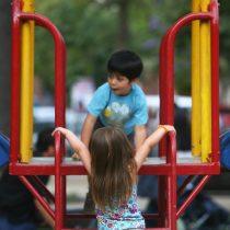 Comisión de Familia de la Cámara declaró inadmisible el veto a la ley sobre garantías de derechos de la niñez