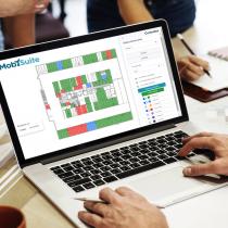 Plataforma digital permite ver los avances en línea de todos los proyectos inmobiliarios