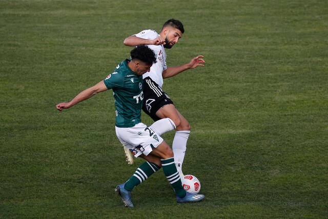 Campeonato Nacional: Colo Colo golea 4-0, U. de Chile es empatado a último minuto y la UC cae por la diferencia mínima