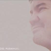 Juan José Parada, hermano de Javiera Parada, en la franja de Jadue: «Siento por primera vez que las cosas pueden ser distintas»