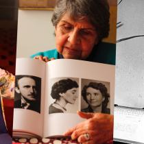 El trabajo de tres destacadas directoras teatrales chilenas es rescatado por su fundamental aporte en el desarrollo cultural