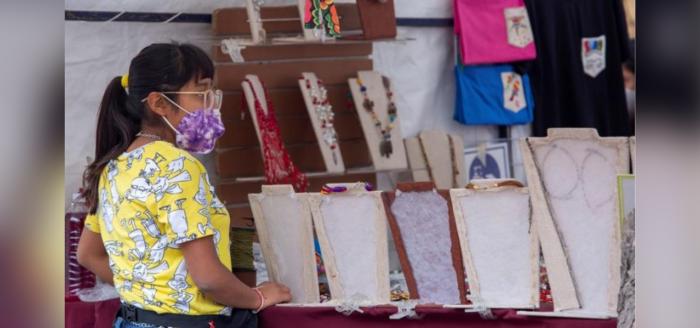 Visibilizar las necesidades de niñas y adolescentes, el reto de América Latina