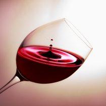 Lo último en vinos: la renovación de un clásico y una experiencia colectiva
