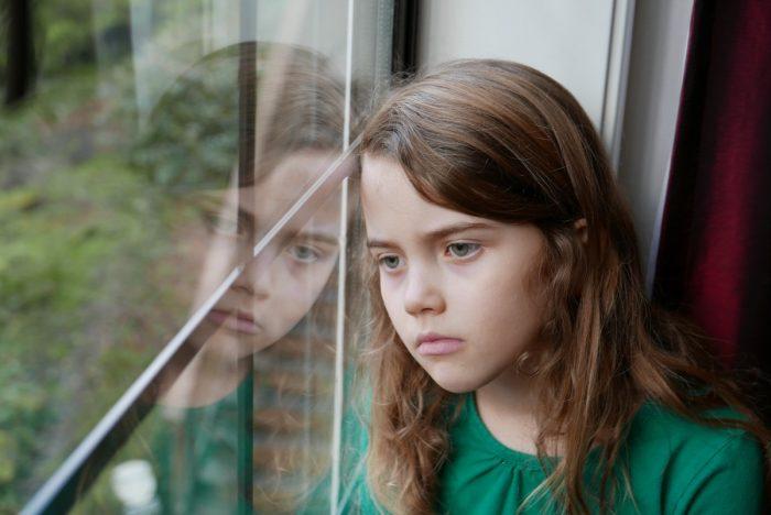 Salud mental en niños: ¿cómo saber si necesitan fortalecer su bienestar emocional?