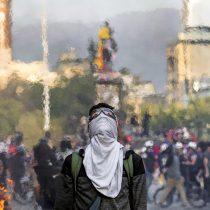 Fotógrafos independientes chilenos inauguran en Berlín muestra sobre el estallido