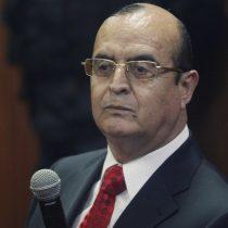 Fiscalía de Perú abre investigación por cohecho contra Vladimiro Montesinos, exasesor de Alberto Fujimori