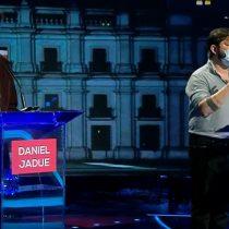 Pregunta sobre TOC a Gabriel Boric marca nuevo debate presidencial de Apruebo Dignidad