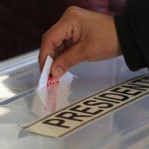 Primarias presidenciales: derrota de los extremos y triunfo de los dialogantes