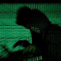 Francia abre investigación judicial por espionaje a través de Pegasus
