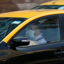 Conapyme llega a acuerdo con Gobierno para solventar acceso de sector transporte a Bono Pyme