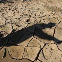 20 litros de agua al día: el drama de El Melón que destapa el incumplimiento legal del Presidente Piñera en Estado de Excepción