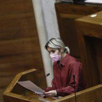 Sin importar edad de la víctima: Cámara de Diputadas y Diputados aprueba imprescribilidad en casos de abuso sexual