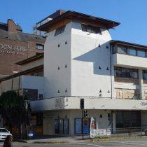 Talleres ENFOTO en Centro Cultural Puerto Montt