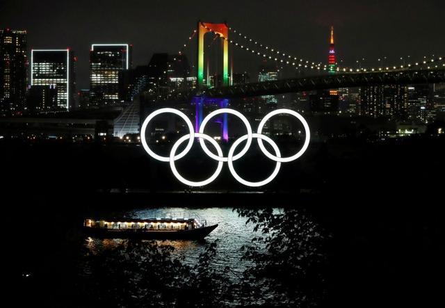 Juegos Olímpicos de Tokio se celebrarán sin público ante repunte de contagios