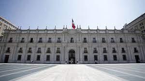 Gobernadores regionales envían carta a La Moneda y piden ser incluidos en discusión legislativa sobre descentralización