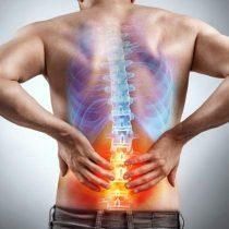 La automedicación puede perjudicar la salud de pacientes con dolor crónico